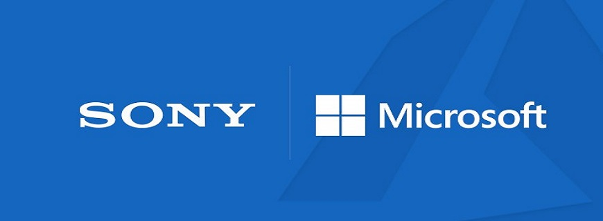 Sony Still In Talks With Microsoft, But Cloud Strategy To Be 'Only On PlayStation'