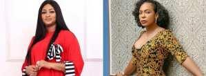 "Actress Etinosa Idemudia Slams TBoss Over ""Insensitive"" Moustache Post"