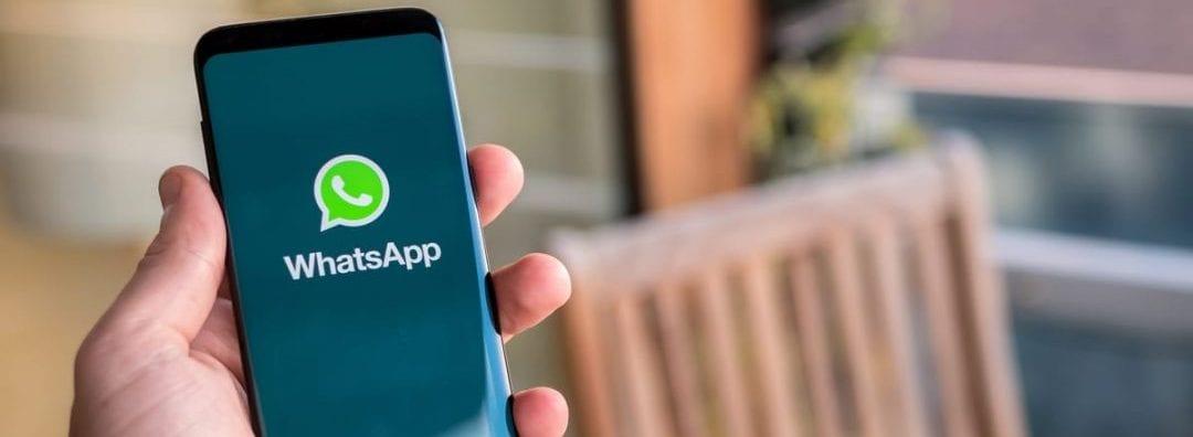 whatsapp payments brazil