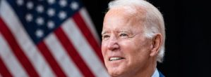 Biden's Administration Also Ban Investments In Chinese Tech Companies