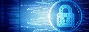 Understanding The Zero-Trust Security Concept, Is Your Data Safe?