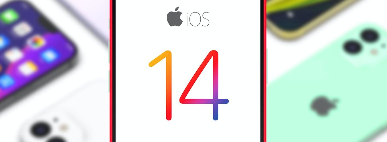 iOS 14 Installation On iPhones Reaches 90%. What Next?
