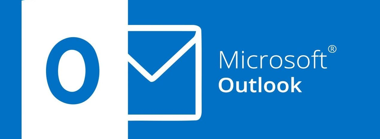 Microsoft's Outlook App On iOS Now Lets You Use Your Voice To Write Emails