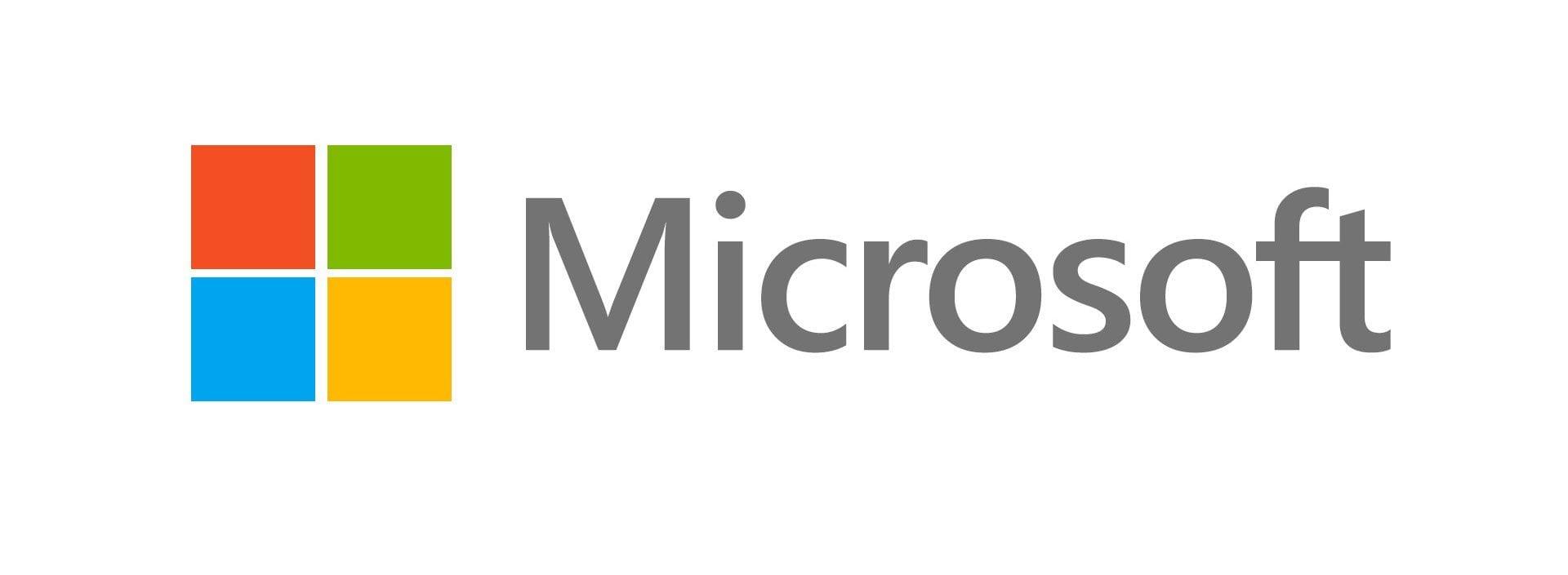 Microsoft CEO Satya Nadella Now Confirmed As Company's Chairman