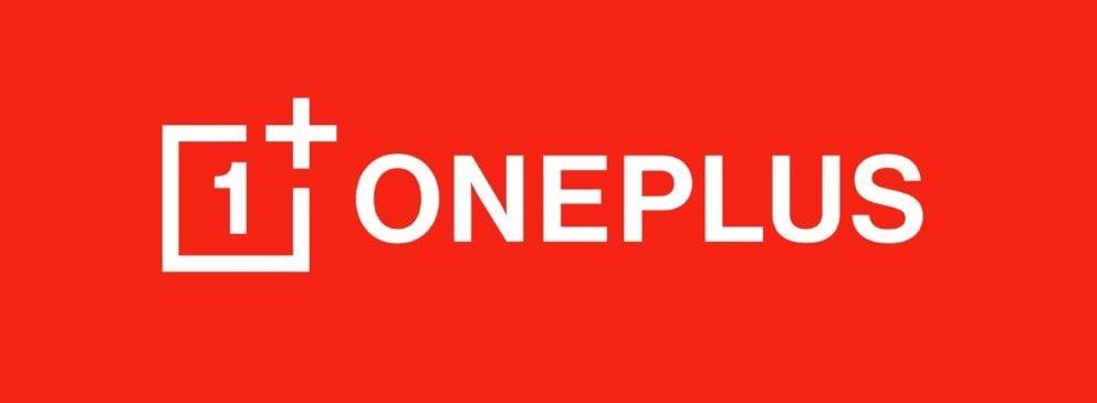 Refresh: OnePlus New Midrange Nord Updated With Headphone Jack