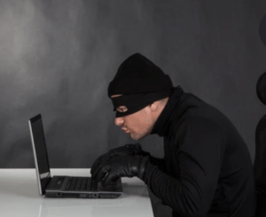 15 Common Reasons For The Rapid Growth Of Cyber Crime In The Modern Age