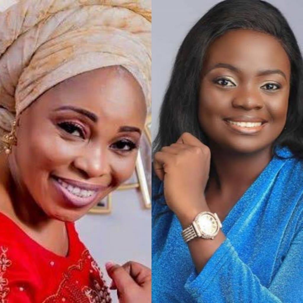 #Oniduromi Saga- Adeyinka Alayesori Calls For Peace With Tope Alabi