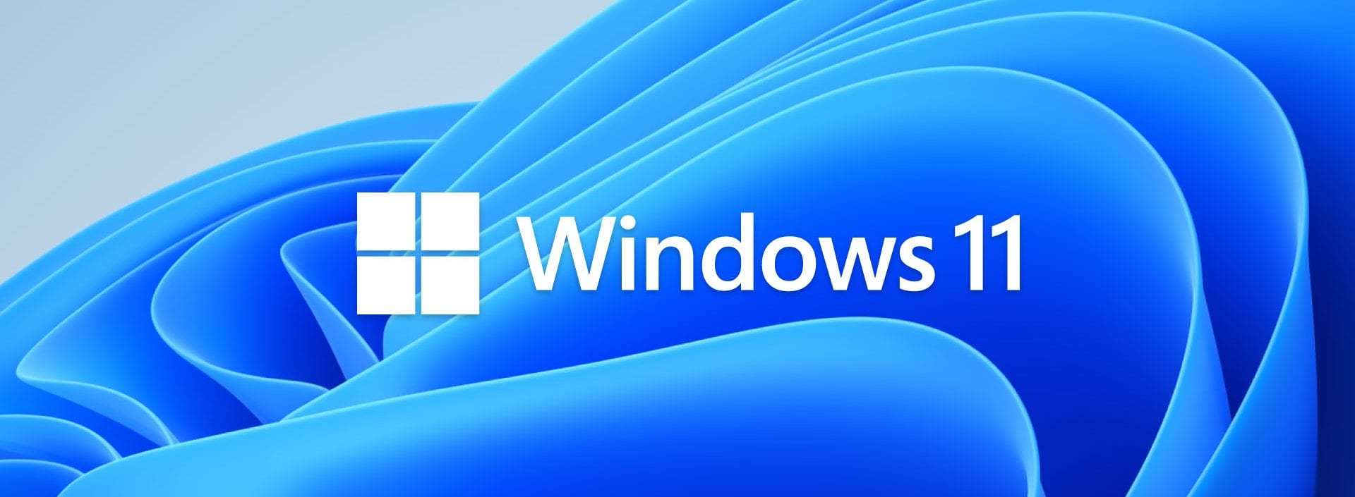 Microsoft's Windows 11 Is Officially Out, Your PC Might Not Be Compatible