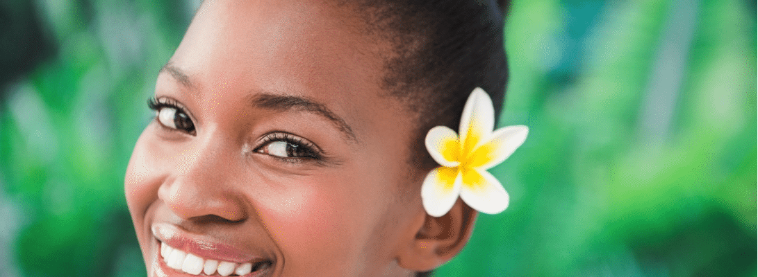 You'll Need This Anti Aging Skin Care Regimen