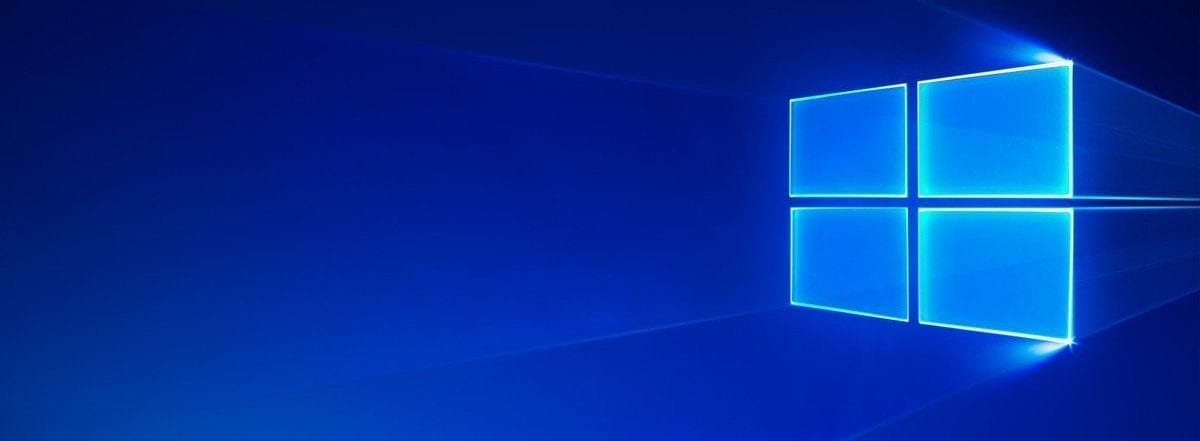 Windows 11 To Allow Android Compatibility On The Microsoft Store