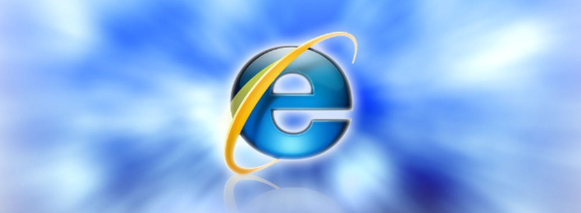 Windows 11 Is Removing The Legacy Internet Explorer After So Long