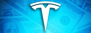 Second Quarter Earnings Tesla Smashes It: Maintains Profit And Deliveries