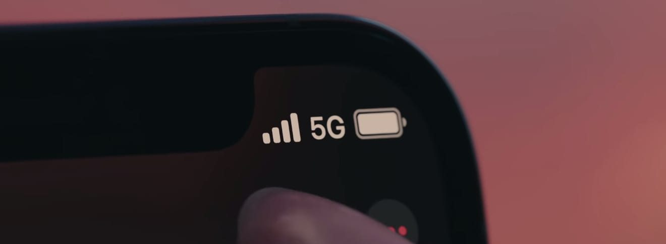 Apple's Pricey iPhone 12 Series Devices Currently Lead The 5G Market