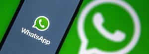 WhatsApp New Public Beta On Android Adds Multi-Device Capabilities