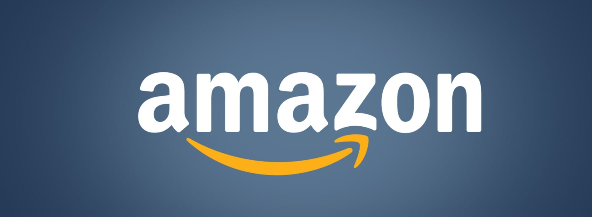 Meet Andy Jassy, Amazon's New CEO As Jeff Bezos Becomes Chairman