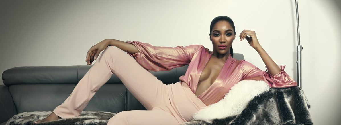 Idia Aisien Wants People To Stop Bashing Successful Women