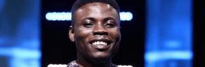 Kingdom Kroseide Emerge Winner Of Nigerian Idol Season 6