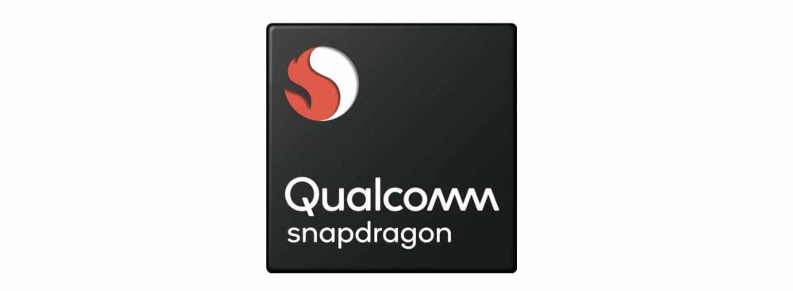 Qualcomm Is Ready To Rival Apple's M1 Chips With Its Own Laptop Chips