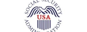 Social Security Registration And Financial Benefits Entitled To Americans