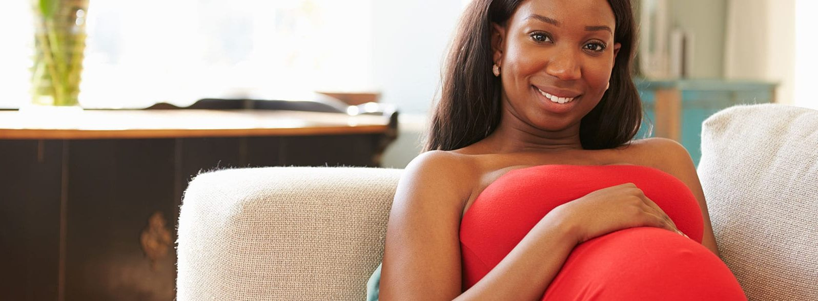 Nine Foods You Should Avoid While Pregnant