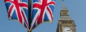 Simple Steps On How To Relocate To The UK With Study Visa