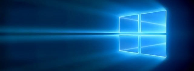 Six Years Already!! A Brief History Of Microsoft's Windows 10 Experience