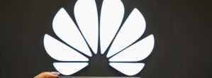 Huawei Teases Its Flagship P50 Smartphone To Launch On July 29th