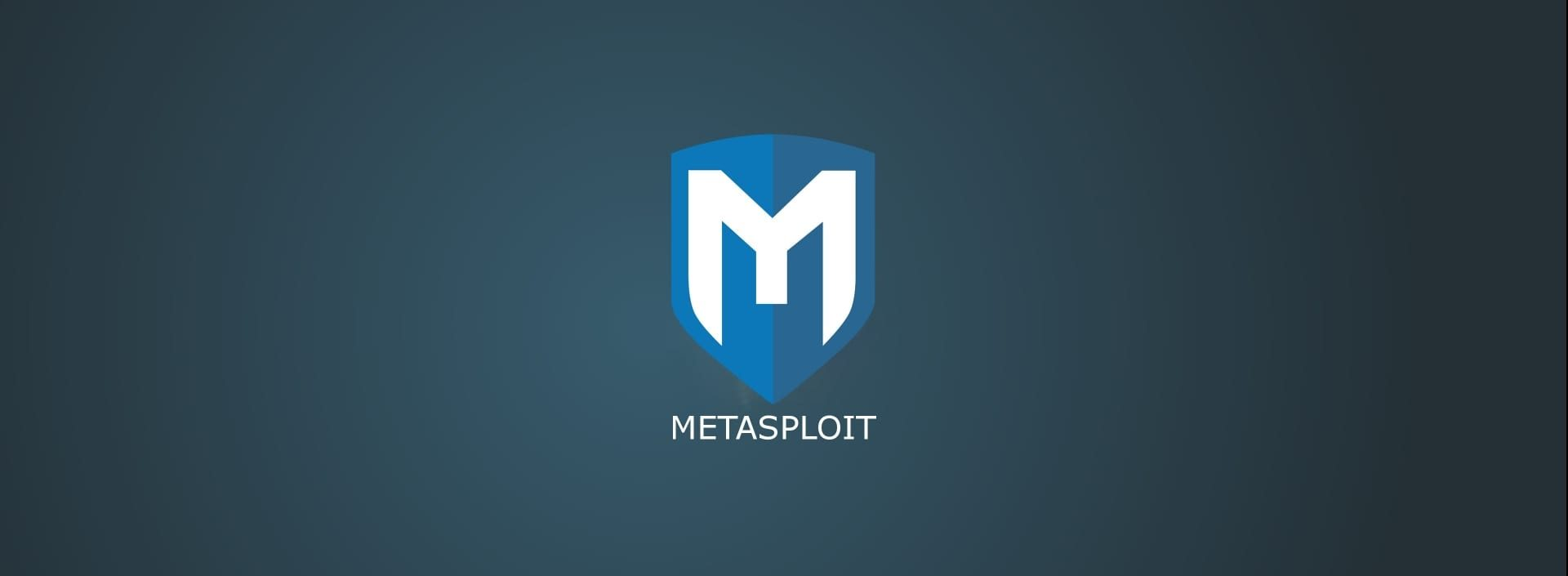 Metasploit: A Penetration Testing Instrument Essential For Hacking