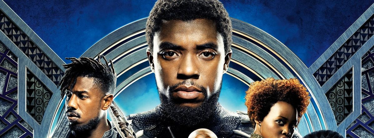 """Filming For """"Black Panther: Wakanda Forever"""" Has Begun"""