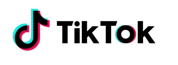 TikTok's Parent Company ByteDance Starts Selling Its Video App AI To Parties