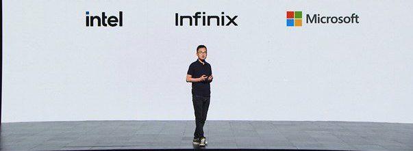 Gadget Review: Infinix New Ultra light And Stylish INBook X1 & Pro Laptop