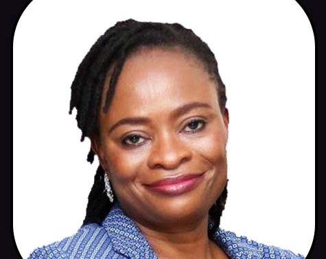Microsoft Appoints Olatomiwa Williams As Nigeria's New Country Manager