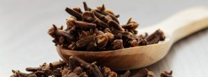 Five Health Benefits Of Cloves You Should Know About