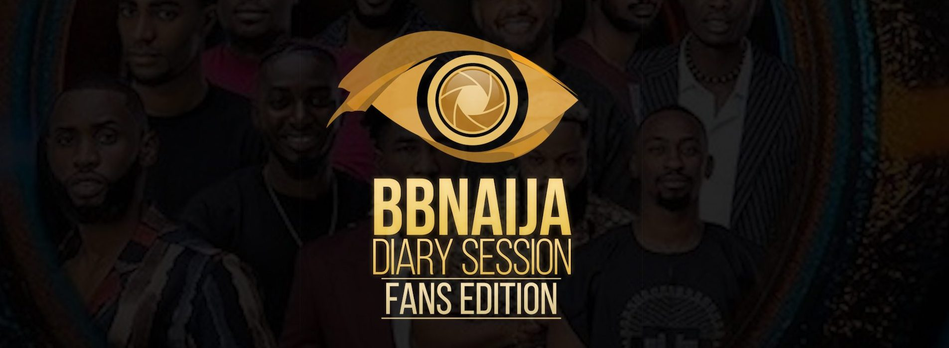 What Is BBNaija Fans' Edition And How To Join In