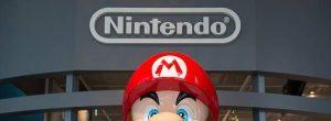 Nintendo Profits Decline Year-On-Year Despite Switch 89 Million Unit Sales