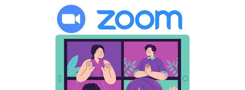 No Distraction: Zoom's New Focus Mode Keeps Students In Check
