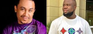 Daddy Freeze Says He's Not Afraid Of FBI Investigation Over Relationship With Hushpuppi