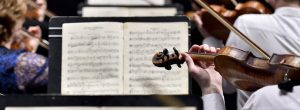 Copped: Apple Buys Classical Music Genre Streaming App Primephonic