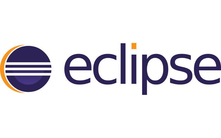 Microsoft Is Now A Strategic Member Of The Eclipse Foundation