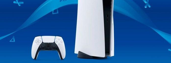 The PlayStation 5 Slimmer Design Shows Its Shrunk Down New Heatsink
