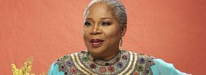 """Fela Was A Trickster"" Onyeka Onwenu Speaks On Her Rumoured Affair With Fela, Obasanjo, Others"