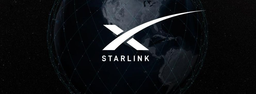 SpaceX Now Has 100,000 Customers Signed Up To Starlink's Internet Plan