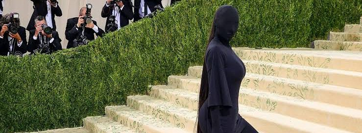 The Met Gala 2021: Most Talked About Fashion From The Night