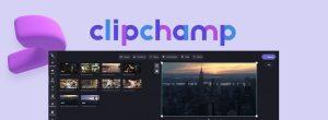 Microsoft Buys Promising Web Based Video Editing App Clipchamp