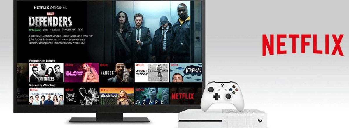 Microsoft Will Soon Allow Gamers Control Their Xbox With TV Remotes