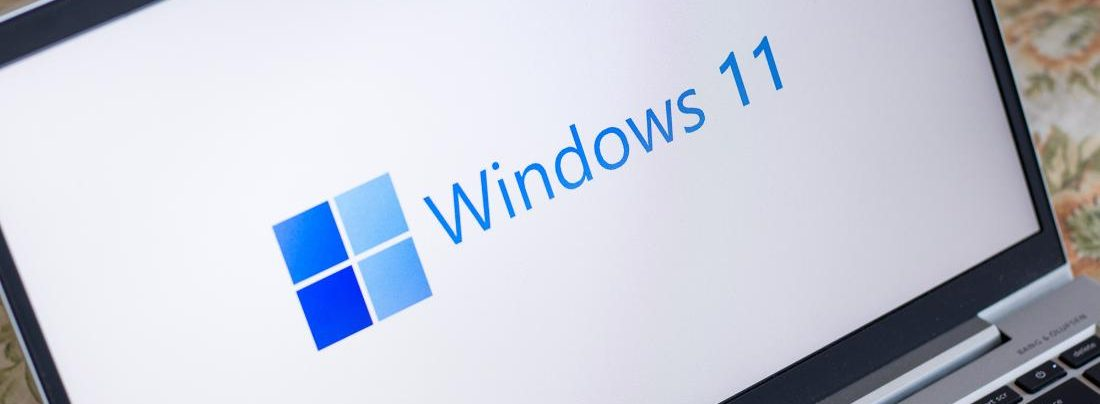 Here's How To Upgrade To Windows 11 On Your New Laptop For Free