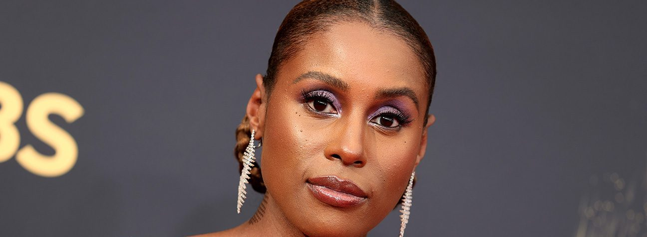 """Issa Rae Discusses Her Marriage And Final Season Of """"Insecure"""" In New Interview"""