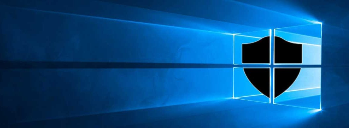 Microsoft Advise Windows 11 Users To Activate Tamper Protection Feature