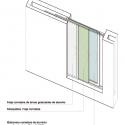 233891710_108_p5_finestra.jpg