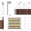 1611687440_detalle-muros.jpg